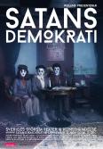 Satans demokrati